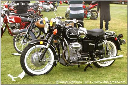 Concorso Italiano 2011 Concorso Italiano 2011 17 Jpg